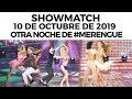 Popular Videos - Al rincón - YouTube