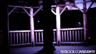 ||WoodLIghts||  {Intence}-Carlos Flroes