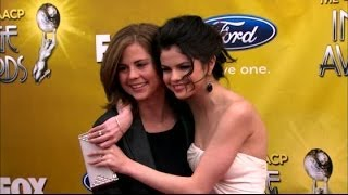Selena Gomez's Mom Having Hard Time Processing Being Fired By Her | Splash News TV