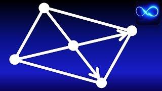 29. Diagonales de paralelogramo se cortan en punto medio. DEMOSTRACION | Cálculo vectorial