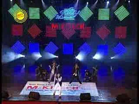 tro choi ngu ngoc-Duong Ngoc Dam-GDTY Coolshow