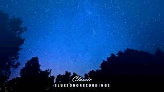Aiera - Deepest Dream (Corderoy Remix)