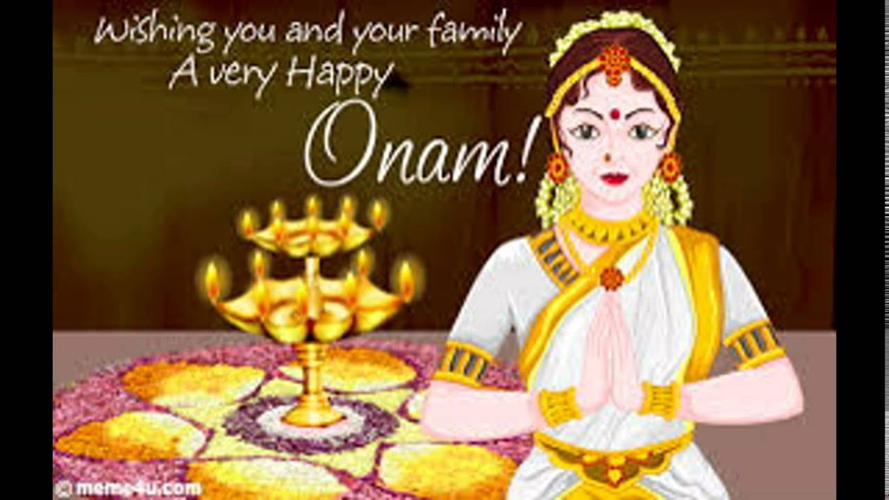 Happy onam 2015 sms best whatsapp messages videosonam wishes happy onam 2015 sms best whatsapp messages videosonam wishes greetings m4hsunfo