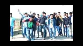 Gujjar Song: Gujjar Union | RD Dedha Rapstar | Full Video Song