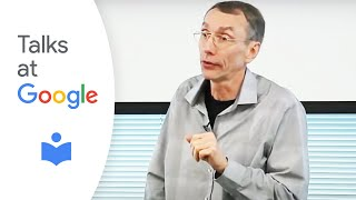 "Svante Paabo: ""Neanderthal Man: In Search of Lost Genomes"" 