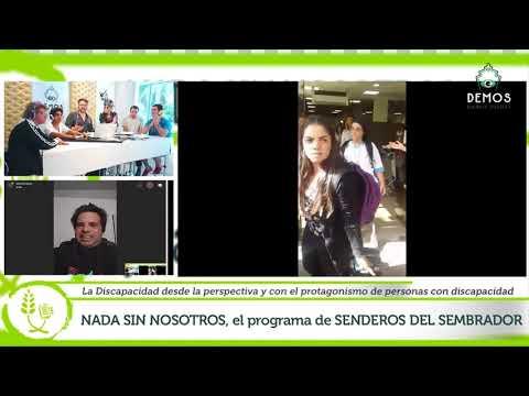 Nelson Bueno Rodriguez desde Montevideo
