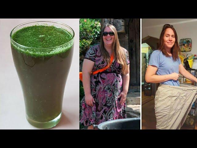 slabesti 15 kg in 10 zile