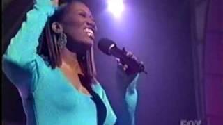 Yolanda Adams - I