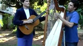 Carreta guy - Jose del Rosario Diarte