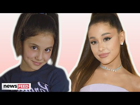 ariana-grande-posts-tbt-and-this-one-thing-has-not-changed!