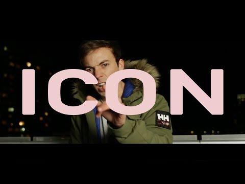 Connor Price - ICON (REMIX)