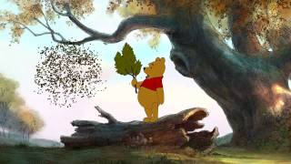 Winnie l\