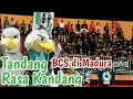 Madura Rasa Kandang BCS
