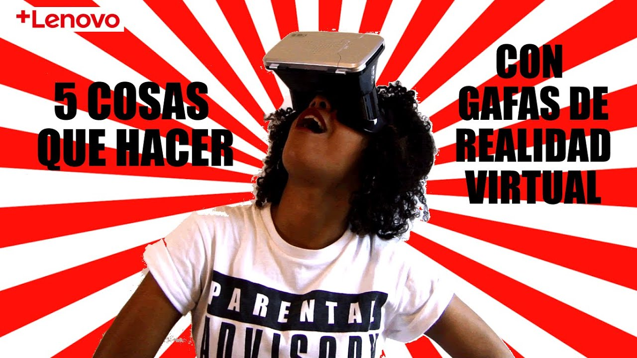 Porno Gay Con Gafas Realidad Virtual Movil