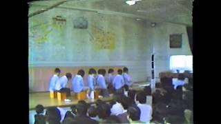 天使幼稚園① 1980