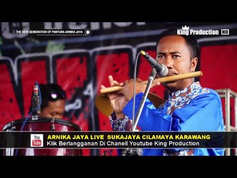 Live Arnika Jaya Ds Sukajaya Cilamaya Karawang Bagian Siang