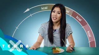 Anti-Aging durch Fasten? | Mai Thi Nguyen-Kim