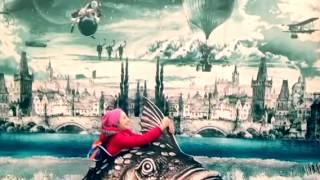 Путешествие по Праге и Будапешту, фото-видео.:D(, 2015-03-29T18:46:05.000Z)