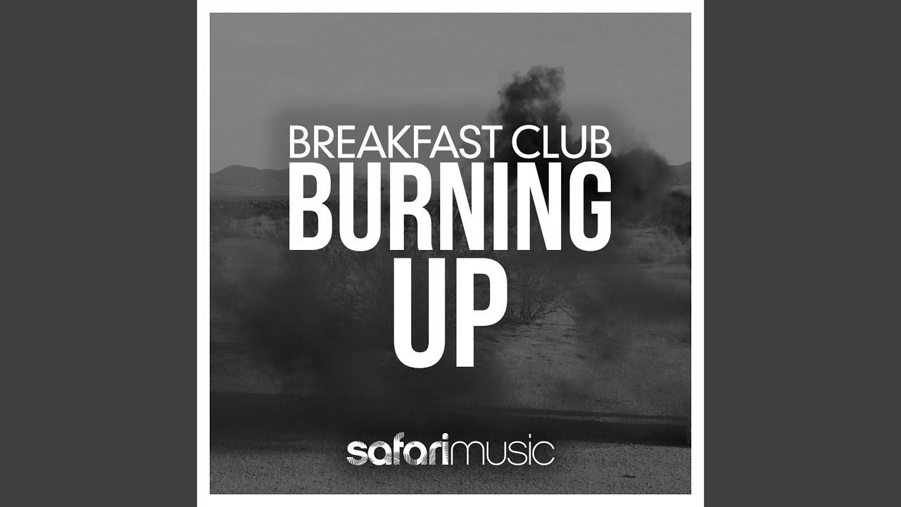 Breakfast Club (Original Mix)