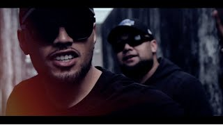 Villz Visionz Ft. Lacyke - Play Your Part (Official Music Video)