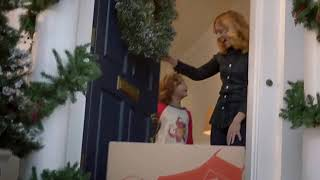 "Video The Home Depot Holiday Commercial 2018 | ""Christmas Tree Special Buy"" download MP3, 3GP, MP4, WEBM, AVI, FLV November 2018"