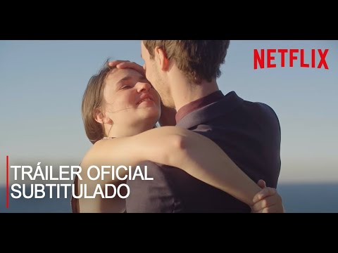 El Amor en el Espectro Autista Netflix Tráiler Oficial Subtitulado