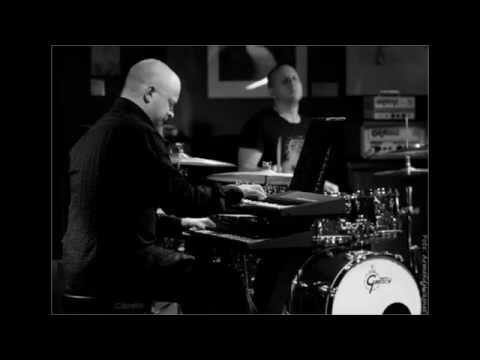 Kaltenecker Trio - Friend
