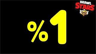 %1 Brawl Stars