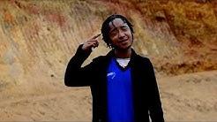 Ambuke Joicy (Official Music Video 2019) - Nates Dee   Bensix