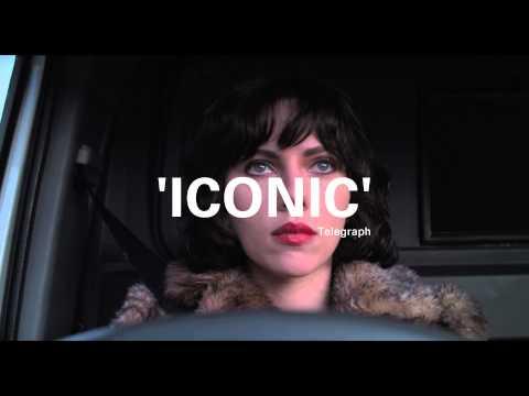 Under the Skin- Official Teaser Trailer