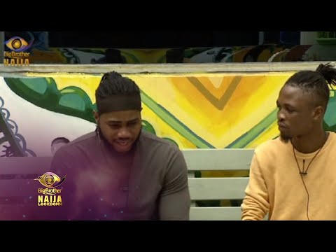 "<span class=""title"">Day 18: What is Praise going through? 
