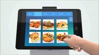 Glastonia tablet pos solution -