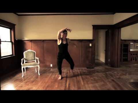 Next to you Contemporary Dance Jonah Almanzar and Bailey Vogel