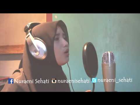 Tum Hi Ho - Arijit Singh - Nuraeni (Cover)