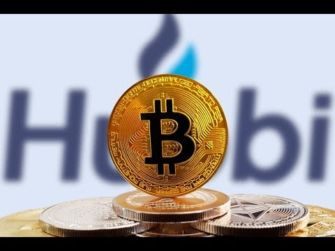 'XRP Best Crypto'; Huobi IPO; 'Bank as a Service' on Waves Blockchain