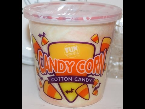 Charms: Candy Corn Pops Review from YouTube · Duration:  2 minutes 36 seconds
