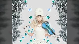 Angel We Have Heard On High Lindsey Stirling ! 💖