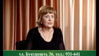 борметаль Кишинев