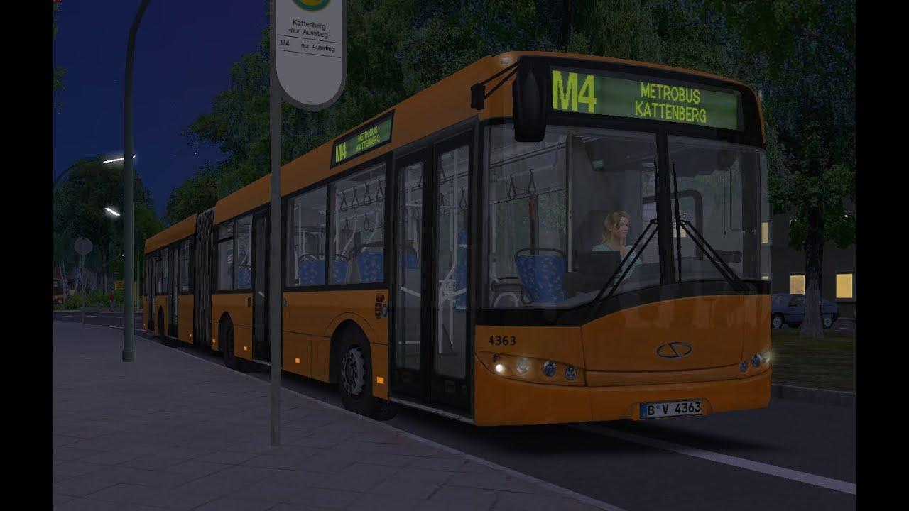 OMSI 2. Map Winsenburg, Route M4, Solaris Urbino 18 M Bus Map on m101 bus map, m61 bus map, manhattan bus route map, m15 bus map, n2 bus map, qm15 bus map, m2 bus map, m116 bus map, bx19 bus map, m9 bus map, m1 bus map, m14 bus map, m5 bus map, long island bus map, m21 bus map, n25 bus map, n4 bus map, m60 bus map, m11 bus map, m3 bus map,