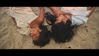 Naty Botero y Herencia de Timbiquí- Siempre Juntos (Vídeo oficial)