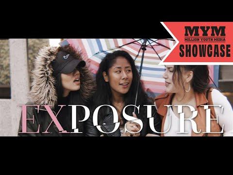 Exposure   Short Film (2018)