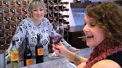 Walla Walla Wine Tour