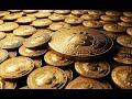 Chart Binance/Bittrex Cryptos on MT5 - YouTube