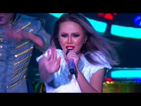 #ASK17 | Anugerah Skrin 2017 | Pop Bytes