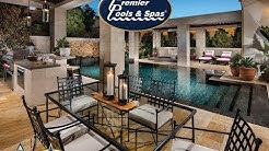 3 Queen Creek Ideas-Arizona Premier Pools & Spas