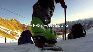 2011.11.21 KENTARO YOSHIOKA BY UPZ