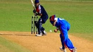 Nepali National Cricket Team Song- Hip Hip Hurray