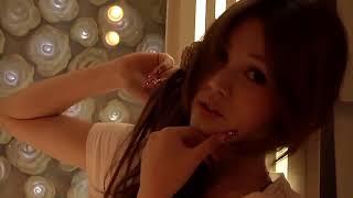 Download Video Cute AV Model Ameri Ichinose MP3 3GP MP4