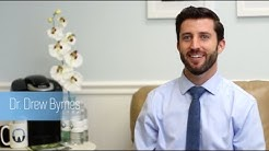 Winter Park Dentist -Dr. Drew Byrnes Family and Cosmetic Dentistry
