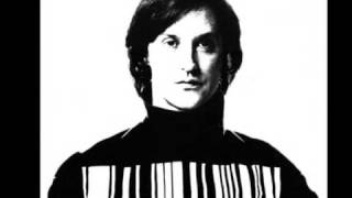 Watch Dave Davies Nothin More To Lose video